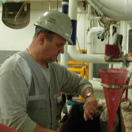 Drilling fluid Archives - Drillingsoftware