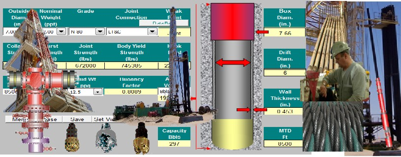 Drilling software free downloads