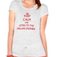 Drilling Engineer 64 bit