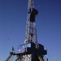 Smart Phone Drilling Hydraulics