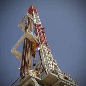 Drilling Consultant